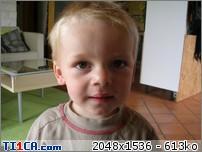 Photos avant/après 0o63f135