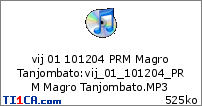 vij 01 101204 PRM Magro Tanjombato