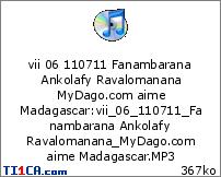 http://mk5.ti1ca.com/wkgo4jb2.jpg
